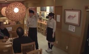 ดูฟรี หนังโป๊ญี่ปุ่น หลอกเย็ดหีพนักงานสาวรุ่นน้อง