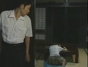 เย็ดน้าสาว หลานชายกลับมาเจอน้าสาวเมาหลับ เลยเอากระดอเสียบเย็ดรูหี