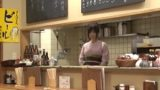 หนังโป๊ญี่ปุ่น แม่ค้าเกิดเงี่ยนให้เย็ดหีในร้านอาหารญี่ปุ่น