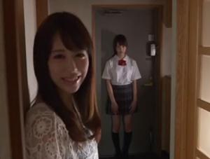 หนังโป๊ญี่ปุ่น เย็ดสดถ่ายทอดออนไลน์ ข่มขืนดาราสาวไลน์สด