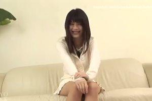 Jav videos xxx Yuna Takeuchi สาวสก๊อยขายตัวไม่เซ็นเซอร์