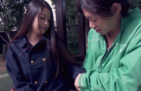 japan xxx ผู้หญิงเงี่ยนหีชวนผู้ชายไปเย็ดกัน ไม่เซ็นเซอร์