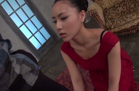 jav xxx สาวสวยสุดเซ็กส์ให้ผู้ชายเย็ดรูหี น้ำแตกใน ไม่เซ็นเซอร์