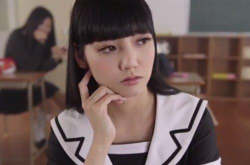 นักเรียนสาวคนสวย เธอให้คุณครูหลอกเย็ดหี ด้วยความเต็มใจ