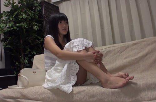 jav porn สาวสวยสุดน่ารัก เธอรอให้ผู้ชายมาเย็ดหีแบบถึงใจ