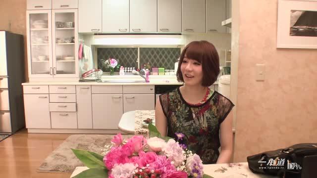 Jav xxx Fuck Model Collection Mizuki gives  เย็ดดาราสาวน้ำแตกใน ไม่เซ็นเซอร์