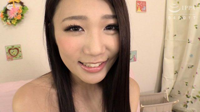 สาวหวานสุดสวย เธออยากเป็นดาราหนังโป๊ญี่ปุ่น เลยยอมให้ผู้ชายเอาท่อนควยเย็ดรูหี