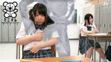 ผีเย็ดเด็ก หนังโป๊ญี่ปุ่น ผีบ้ากามแอบเย็ดเด็กนักเรียนสาว ทำเธอน้ำแตกในห้องเรียน