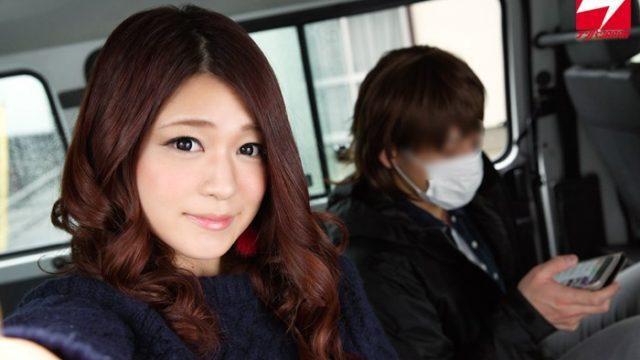 Mary Tachibana สวยเซ็กส์เกินห้ามใจ เธอมีอาชีพเร่ขายตัวให้ผู้ชายเย็ดถึงที่บ้าน