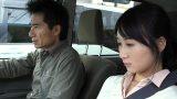 ดูหนังโป๊ญี่ปุ่น ผัวพาเมียไปให้ผู้ชายเย็ดรูหี เธอยอมให้ผู้ชายเย็ดเพราะรักผัว