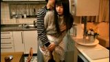 สึโบมิ สาวน้อยน่ารักเธอชอบเย็ดกับคนแก่ เพราะผัวเย็ดไม่มันส์ เธอเลยไปแอบเย็ดกับลุงข้างบ้าน