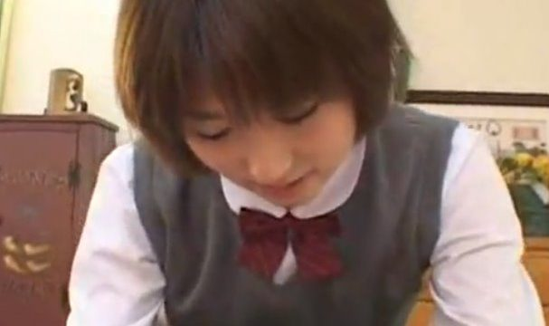 Jav xxx หนังxญี่ปุ่น xjav เย็ดรูหีนักเรียนสาว จับกระเด้าปล่อยน้ำควยแตกใน ไม่เซ็นเซอร์