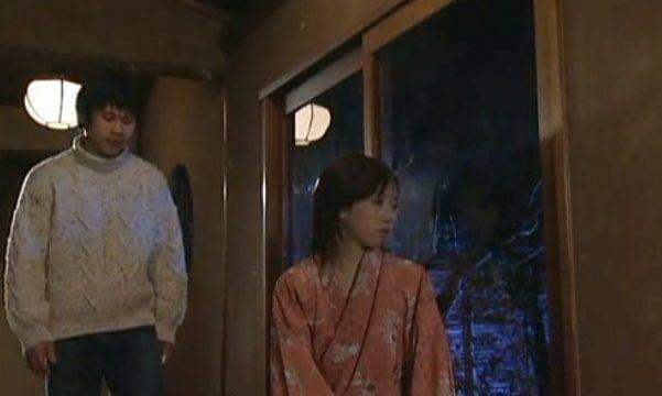 Asian Sex Stories xxx คืนเหงาเราเย็ดกัน พี่เขยน้องเมียแอบเล่นชู้ ไม่เซ็นเซอร์