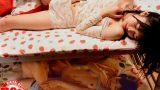 RTP-041 แอบเย็ดพี่สาวเตียงล่าง น้องสาวอยู่เตียงบน แอบดูจนเสียวแตด อยากขอเย็ดด้วยคน
