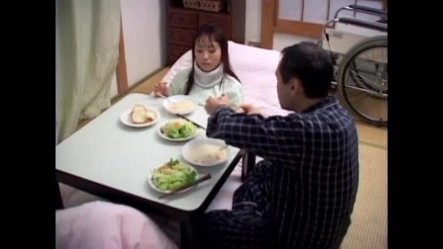 พ่อเย็ดลูก นอนเย็ดกัน หนังอาร์ญี่ปุ่นเรื่องสั้น จบในตอน