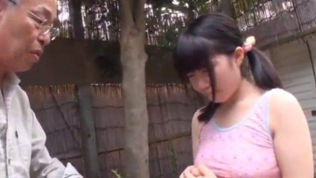หนังโป๊ปู่เย็ดหลาน พ่อเย็ดลูก ปู่เย็ดหลานสาวตัวเอง หนังโป๊ญี่ปุ่นแนวครอบครัว
