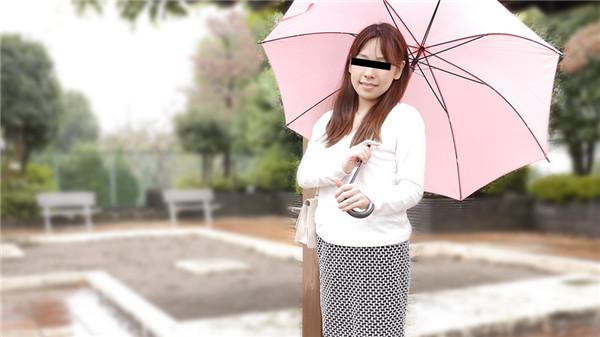 หนังxญี่ปุ่นเต็มเรื่อง แม่บ้านสาวแอบขายหีให้ผู้ชายเย็ดไม่เซ็นเซอร์