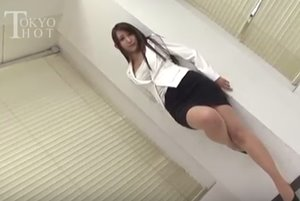 ดูหนังxโตเกียวฮอท สาวพนักงานบริษัท เธอเป็นมนุษย์เงินเดือนไม่รุ่ง เลยมุ่งขายเซ็กส์