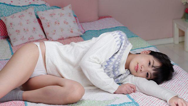 JAV FULL xxx GirlsDelta 1247 Aiba Natsuko NATSUKO 8