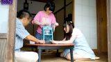 ลุงเย็ดหลาน หนังเอวีญี่ปุ่น หลานสาวน่ารัก ลุงเลยแอบลักหลับเอาควยเสียบเข้าหี