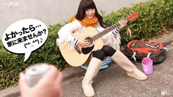 Jav xxx ชวนนักร้องสาวข้างถนนไปเย็ดหีกัน แล้วจ่ายเงินทีหลัง ไม่เซ็นเซอร์