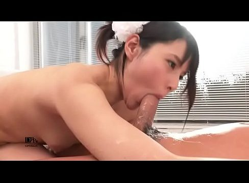 Porn xxx หมอนวดสาวควยเต็มปาก เธอให้ผู้ชายเย็ดหี เสร็จแล้วจ่ายเงินทีหลัง