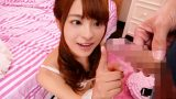 Ito Yu จากไอดอลนักร้องสาว กลายเป็นดาราหนังโป๊av เปลี่ยนชื่อเป็น Sakura Moko