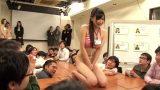หนังเอวีญี่ปุ่น อยากเป็นดาราหนังav ต้องยอมเย็ดกับคนแก่