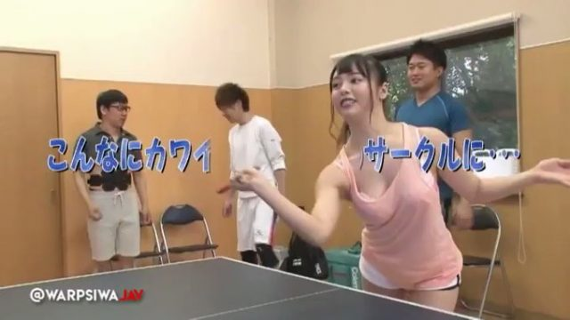 avญี่ปุ่น หญิงสาวเย็ดกับเพื่อนผู้ชายทีละหลายคนเพราะเธอทั่วถึง