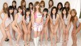 หนังโป๊ญี่ปุ่น ดาราเอวีเปิดคอร์สสอนเซ็กส์ให้ผู้หญิงเล่นเซ็กส์หมู่