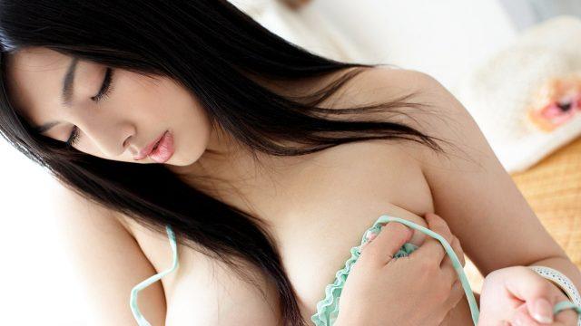 Saori Hara ผลงานหนังโป๊ของดาราสาวสุดเซ็กส์ซี่