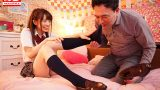 หนังโป๊ญี่ปุ่น ดมกลิ่นตีนวัยรุ่นสาวเหมือนได้กลิ่นหี