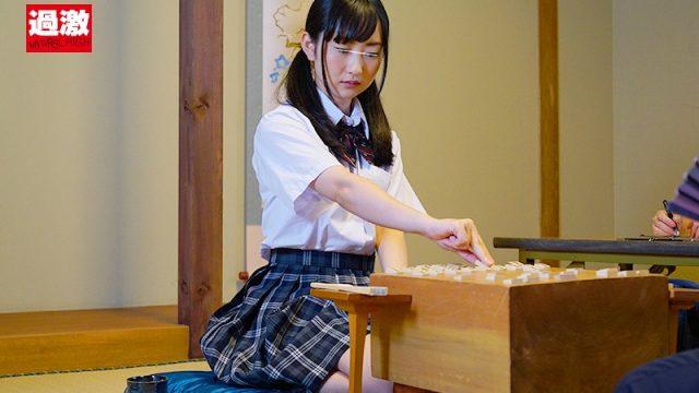 หนังญี่ปุ่นav ข่มขืนนักเรียนหญิงในห้องส้วม