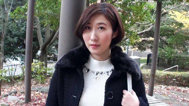 ญี่ปุ่นxxx น้าสาวแอบผัวมาขายหีให้คนอื่นเย็ดไม่เซ็นเซอร์