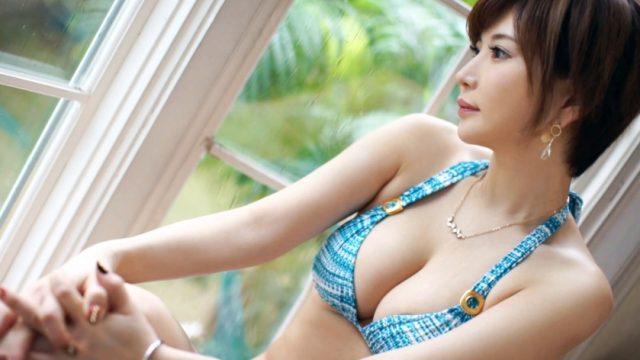 หนังโป๊ญี่ปุ่นมาใหม่ สาวใหญ่สุดเซ็กส์ซี่ขายหีเพราะไม่อยากทำงาน