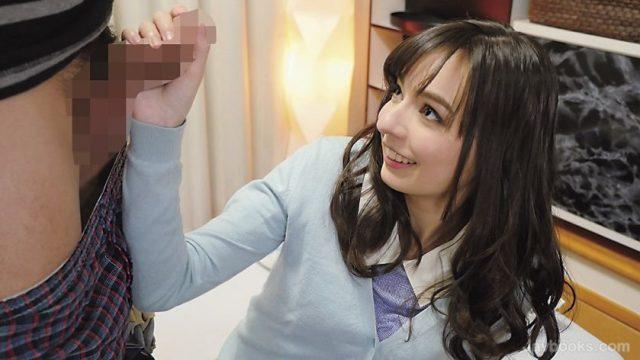 เย็ดลูกครึ่ง หนังavญี่ปุ่นดูฟรีในมือถือ
