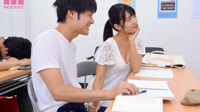 ดูหนังโป๊ญี่ปุ่นเต็มเรื่อง ติวเตอร์สาวโคตรร่านหี