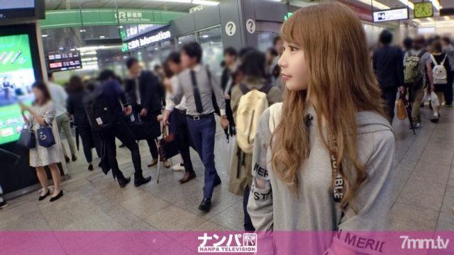 AVโป้ญี่ปุ่น อยากเย็ดหีสาวเซ็กส์ซี่ก็ต้องจ่ายเงิน