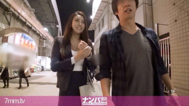 ดูหนังโป๊ญี่ปุ่น รอสาวสวยหลังเลิกงานแล้วชวนไปเอากัน