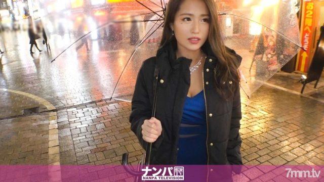 เย็ดกันวันฝนตก อากาศชื้นทำให้เกิดอารมณ์เงี่ยน