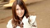 avxxx หนังโป๊ญี่ปุ่นไม่เซ็นเซอร์ Yui Hatano เจ้าแม่หนังx