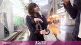 หนังโป๊ญี่ปุ่น ฝนตกอากาศเย็นชวนน้องหมีมาเย็ดกัน