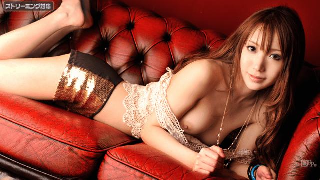 PORN SEX ASIAN 2019 ผลงานหนังxของดาราสาวสุดเซ็กส์ซี่ Ayaka Fujikita