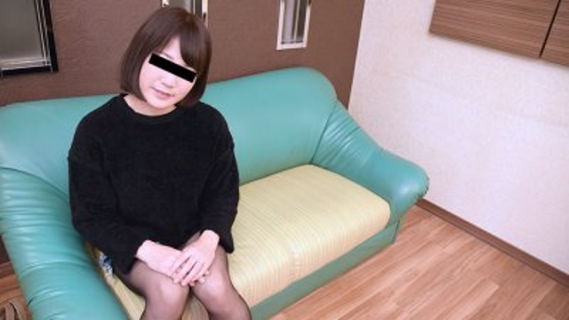 Best Japanese Porn xxx Okayama Mao ผู้หญิงแต่งงานแล้ว แอบหนีผัวมาขายหี