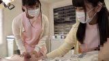ดูหนังโป๊ญี่ปุ่น หมอฟันแอบเย็ดกับผู้ป่วยให้ความเสียวเป็นยาแก้ปวด
