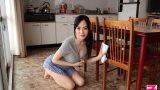 JAV XXX หนังXญี่ปุ่น แม่บ้านสาวอารมณ์เปลี่ยว รอเย็ดหีกับใครก็ได้