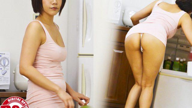 หนังลักหลับญี่ปุ่น แอบลักหลับน้องสาวเพื่อน เธอแต่งตัวมายั่วให้เข้าไปเย็ดหี