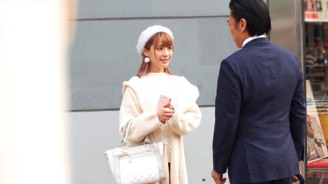 Kana Momonogi ดาราหนังโป๊ญี่ปุ่น สาวสวยน่ารัก รับงานนัดเย็ดกับคนรวย