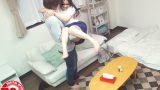 เว็บหนังโป๊ญี่ปุ่น เงินจะทำให้ผู้หญิง ยอมตามมาที่ห้องของผู้ชายแล้วให้เย็ดหี