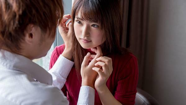 หนังโป๊ยอดฮิต สาวน้อยสุดน่ารักสวยหวานน่าเย็ด เธอชอบเย็ดกับผู้ชาย